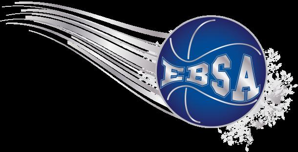 EBSA-logo