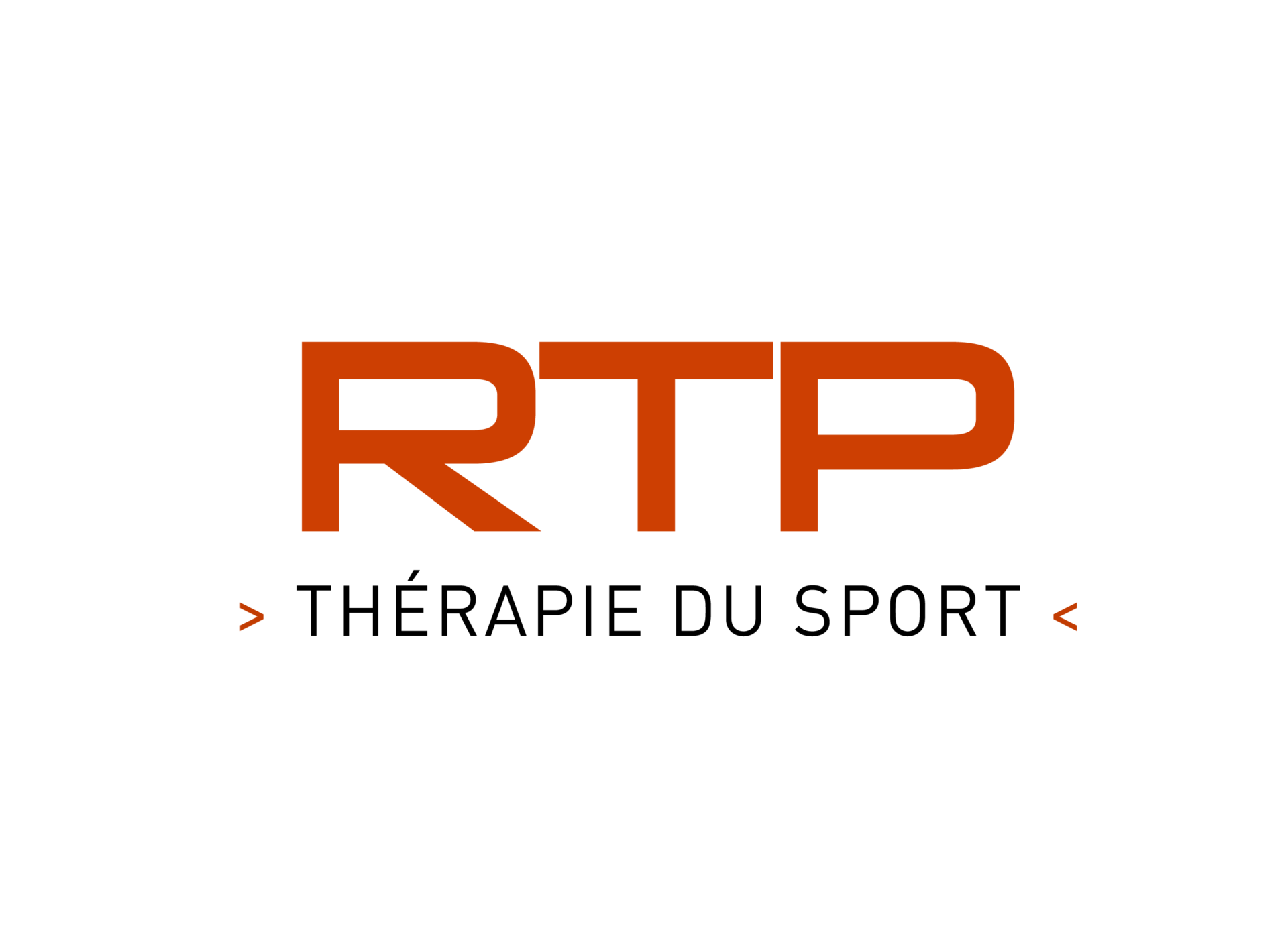 RTP-Theěrapie-du-sport