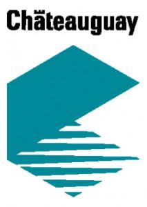 VilleChateauguay-213x300