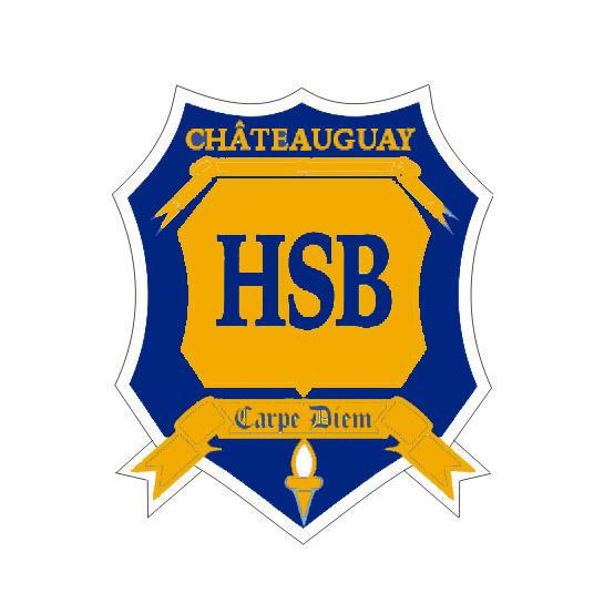 hsb-logo-2012